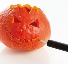 von triangle, Solingen - hochwertige Kürbissäge Halloween Kürbisschnitzen