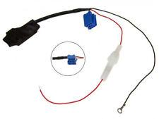 BT Bluetooth Adapter MP3 AUX #5119 8P für Skoda Radio MS 303 402 501 502 Navi DX