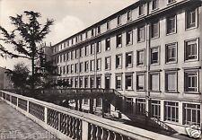 # MILANO: COLLEGIO S. CARLO - CORSO MAGENTA -  1959