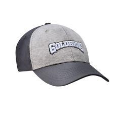 Bill Goldberg Jackhammer WWE Authentic Baseball Hat