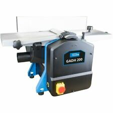 Güde Abricht & Dickenhobel GADH 200 | 1.250 Watt