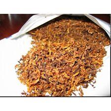 30 Semillas - Tabaco Rubio - Nicotiana Glauca - Jardín - Garden Samen Semi
