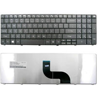 Keyboard for Gateway NE56 NE56R09U NE56R10U NE56R11U NE56R12U NE56R13U US Laptop