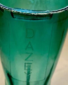 Dazey Ice Crusher-1950s