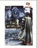 Two Worlds II 2 HD Steam Download Key Digital Code [DE] [EU] PC