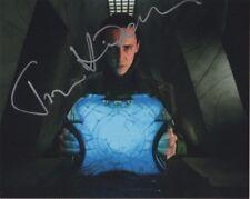 Tom Hiddleston Thor Loki Avengers Autographed Signed 8x10 Photo COA #A2