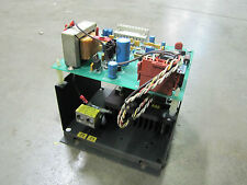 SPANG POWER CONTROL UNIT 651-575-40 65157540 40A 40 AMPS