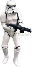 Star Wars Stormtrooper Big 1/4 Figure Vinyl Model Kit