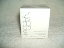 NARS SKIN NOURISHING EYE CREAM ~ .5 oz ~ BNIB