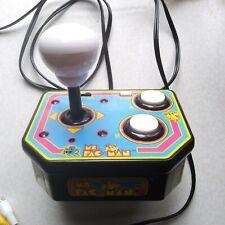 MS. PAC-MAN Plug and Play Classic Arcade TV Game Bandi Namco 1993