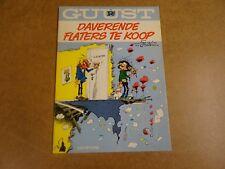 STRIP / GUUST FLATER N° R2