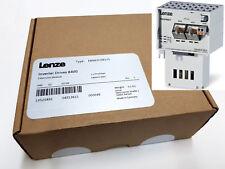 Lenze E84AYCERV ProfiNet Extension Module for Inverter Drives 8400 - Sealed