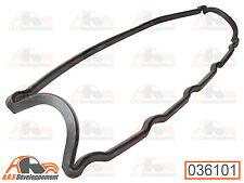 JOINT (SEAL) pour cache culbuteurs de Peugeot 205 309 405 GTI tous types -36101-
