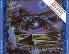 Fates Warning - Awaken The Guardian / No Exit (box 2CD)