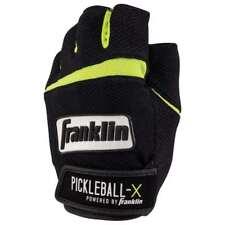 Franklin Sports Mens Pickleball Gloves - Pickleball-X - Left Hand