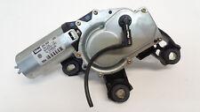 Seat Alhambra - Wischermotor Scheibenwischer Motor hinten 7M3955711A