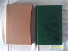 Experiences of An Irish R.M. Somerville & Ross. 1991. Folio Society.