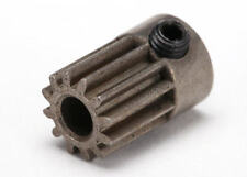 Traxxas [TRA] 12 Tooth 48 Pitch Pinion Gear 2428 TRA2428