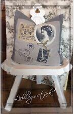 Handgearbeitete Sitzbänke & Hocker im Shabby-Stil