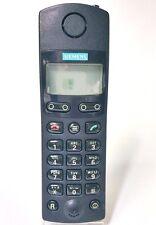 Siemens Gigaset 3000 pocket Mobilteil Top!!!