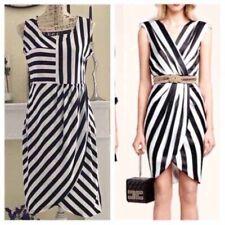 A Ebay Vestiti Donna Online Su Nero Da RigheAcquisti 43qScj5RAL