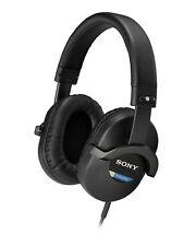 Sony TV-, Video- & Audio-Kopfhörer für den Computer mit 3.5mm (1/8 Zoll)