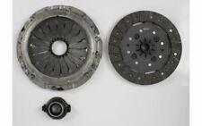 OPEN PARTS Kit d'embrayage 230mm 20 dents pour ALFA ROMEO 147 156 GT CLK9047.03