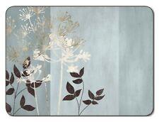 Jason Allium Placemats
