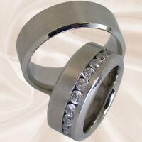 Trauringe Hochzeitsringe Verlobungsringe Eheringe Partnerringe mit Gravur
