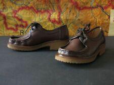 Original Vintage Schuhe für Herren günstig kaufen | eBay