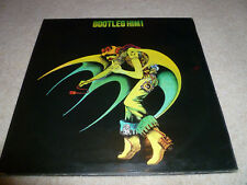 ALEXIS KORNER-Bootleg Him UK RAK  ORIGINAL 1st PRESSING  BLUES