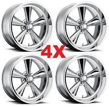 20 Staggered Wheels Rims Torq Standard Thrust Buick G Body