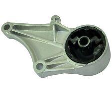 Supporto Motore Anteriore Opel / Opel per Astra, Zafira 1.4 1.6 1.8 [1998-2005]