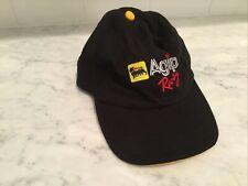 Agip Racing Formula 1 Cap