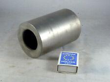 Phonographen-Konzertwalzen-Adapter, für franz. Phonographen, guter Zustand