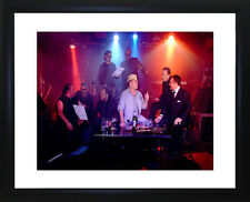 UB40 Framed Photo CP1017
