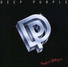 Deep Purple - Perfect Strangers (CD NEUF)