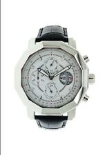 Chaumatte Calendar Mens Automatic Watch