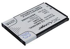 BATTERIA PREMIUM per Samsung GT-E2510, GT-E2550, GT-E2550 Monte qualità cella NUOVO