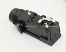 Headphone JACK for  DJM250 DJM300 DJM350 DJM400 DJM500 DJM600 DJM700,DKN1179