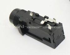 Pioneer Headphone JACK DJM250 DJM300 DJM350 DJM400 DJM500 DJM600 DJM700,DKN1179