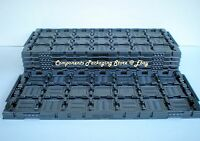 2 - Core i7 CPU Tray for Intel Socket LGA 1155 1156 1150 1151 Processors