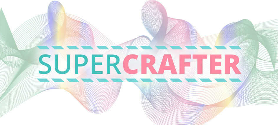 Supercrafter UK