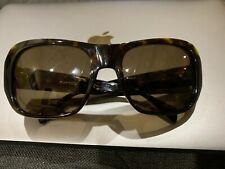 CELINE Sunglasses CL40049I 52H  56mm Polarized Made in Italy New 100% Authentic