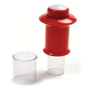 CUPCAKE CORER~~ Create your own surprise filled cupcakes and muffins!
