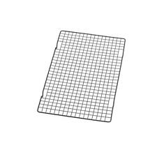Wilton Baking  Cooling Grid 10X16  Brand New