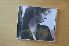 Amy Grant ‎– Behind The Eyes   (REF TS BOX 15)