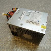Dell Optiplex GX260 280W Power Supply Unit / PSU H280P-00 U9087 0U9087