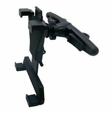 Mounts, Stands and Holders for iPad 2