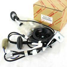 New OEM Toyota 2000-2005 MR2 Spyder Power Antenna Assembly 86309-17090